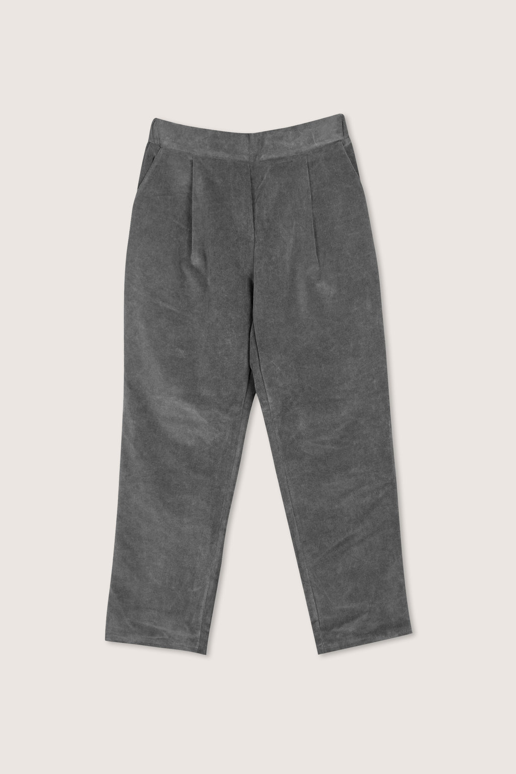Pant H360 Gray 5