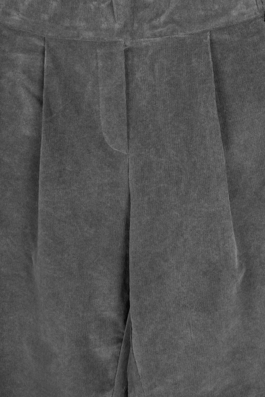 Pant H360 Gray 6