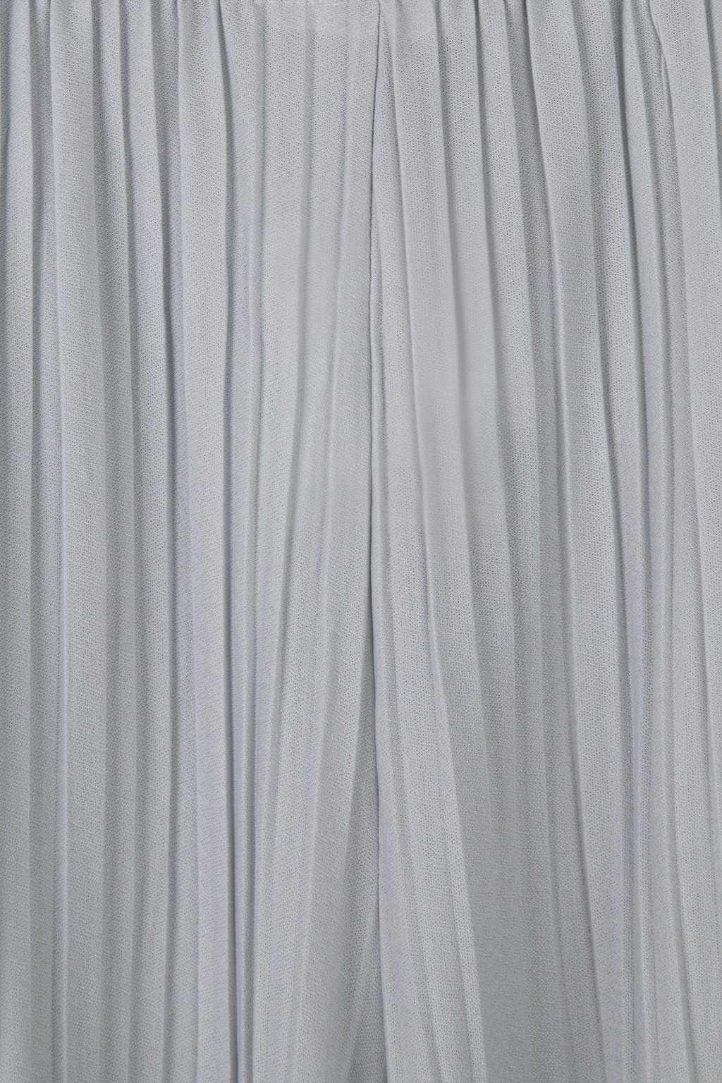 Pant K007 Gray 10