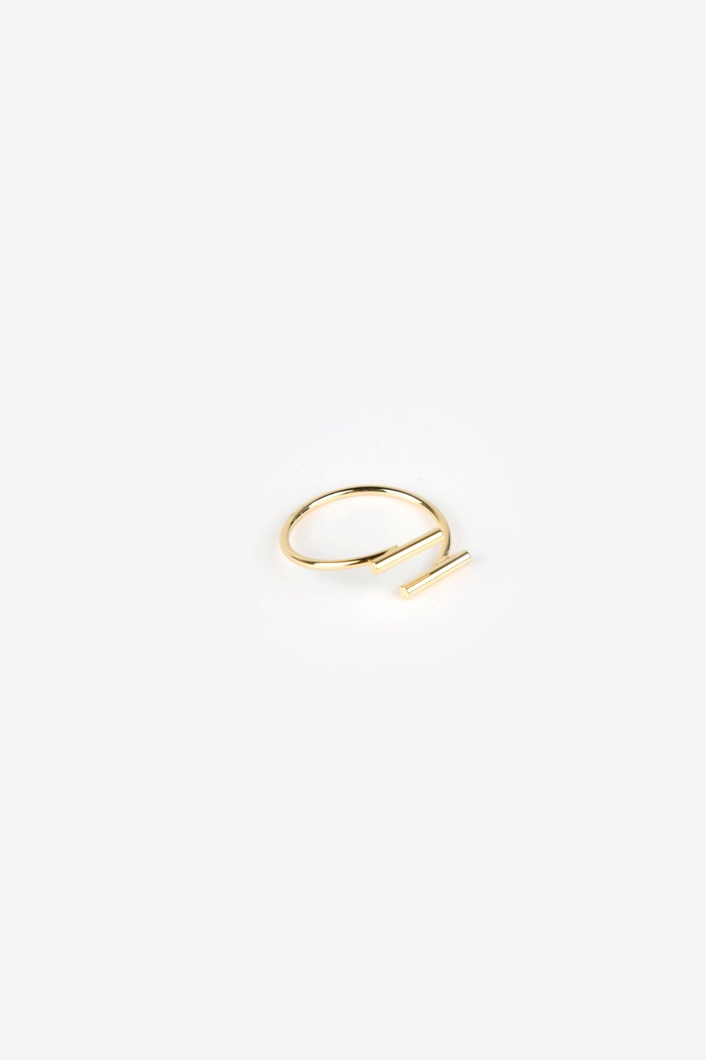 Ring 1712 Gold 1