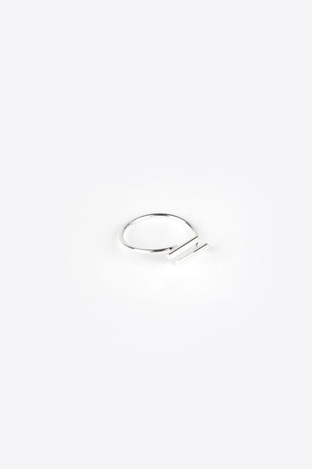 Ring 1712 Silver 2
