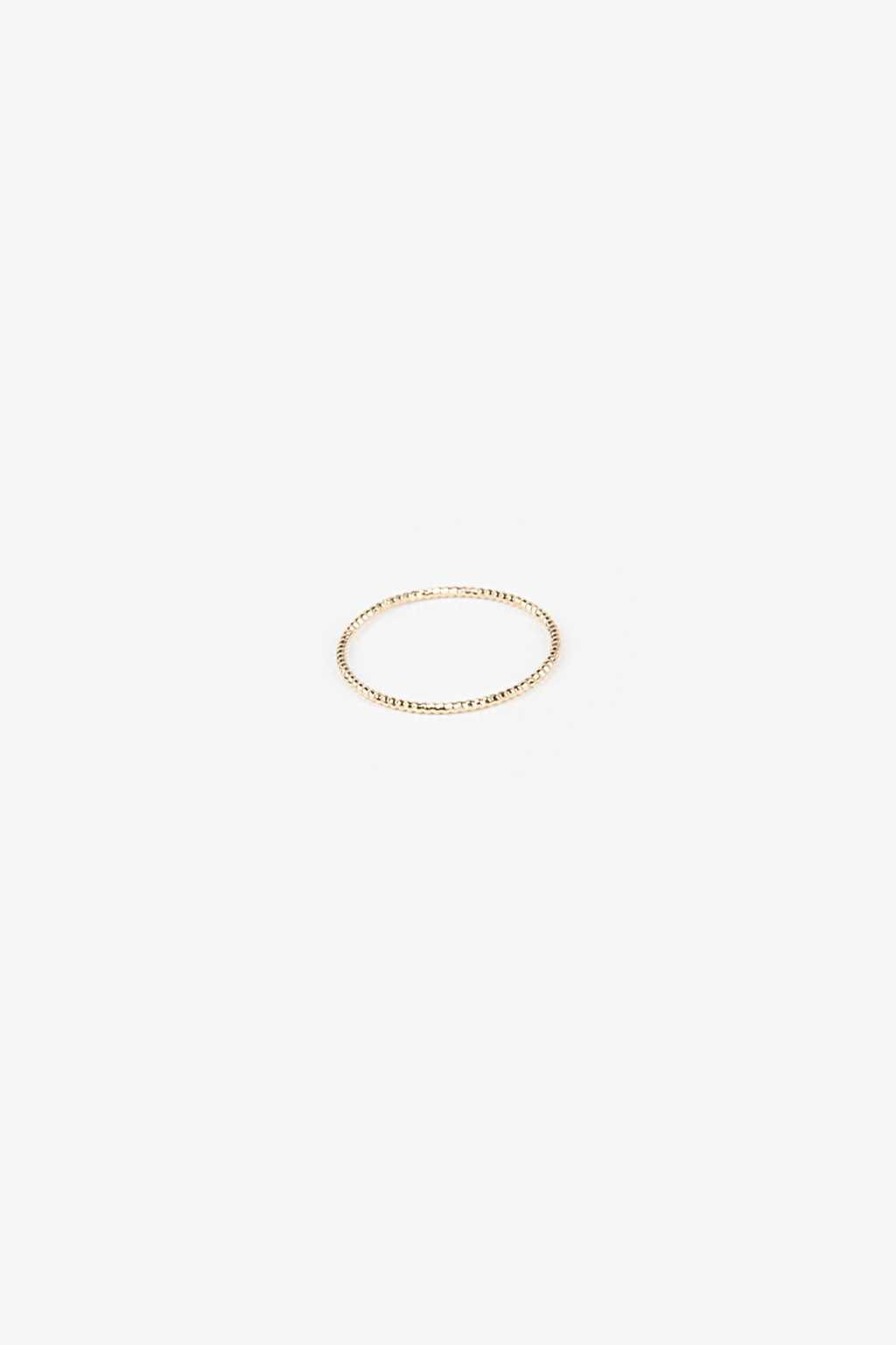 Ring 1808 Gold 2