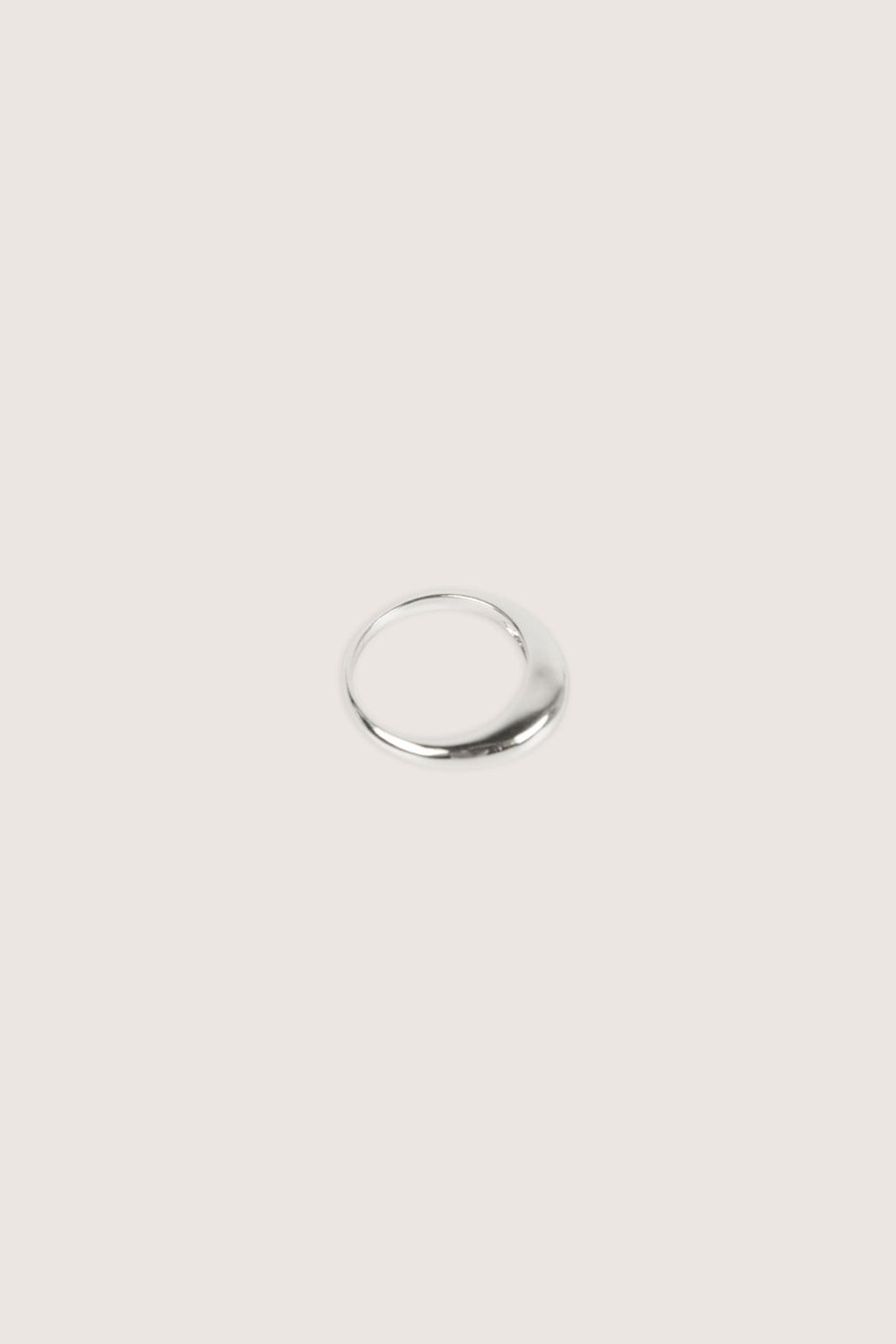 Ring 1867 Silver 2