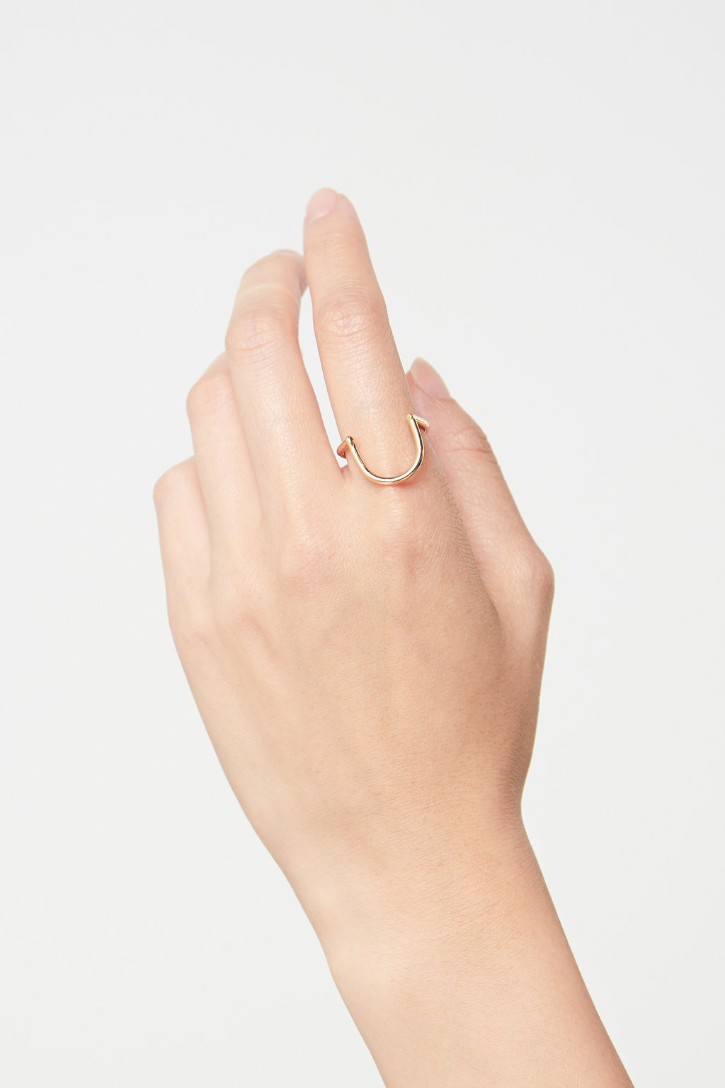 Ring 2066 Gold 3