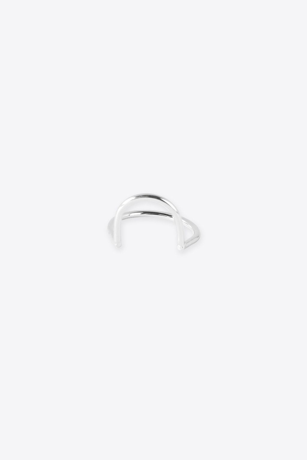 Ring 2066 Silver 2