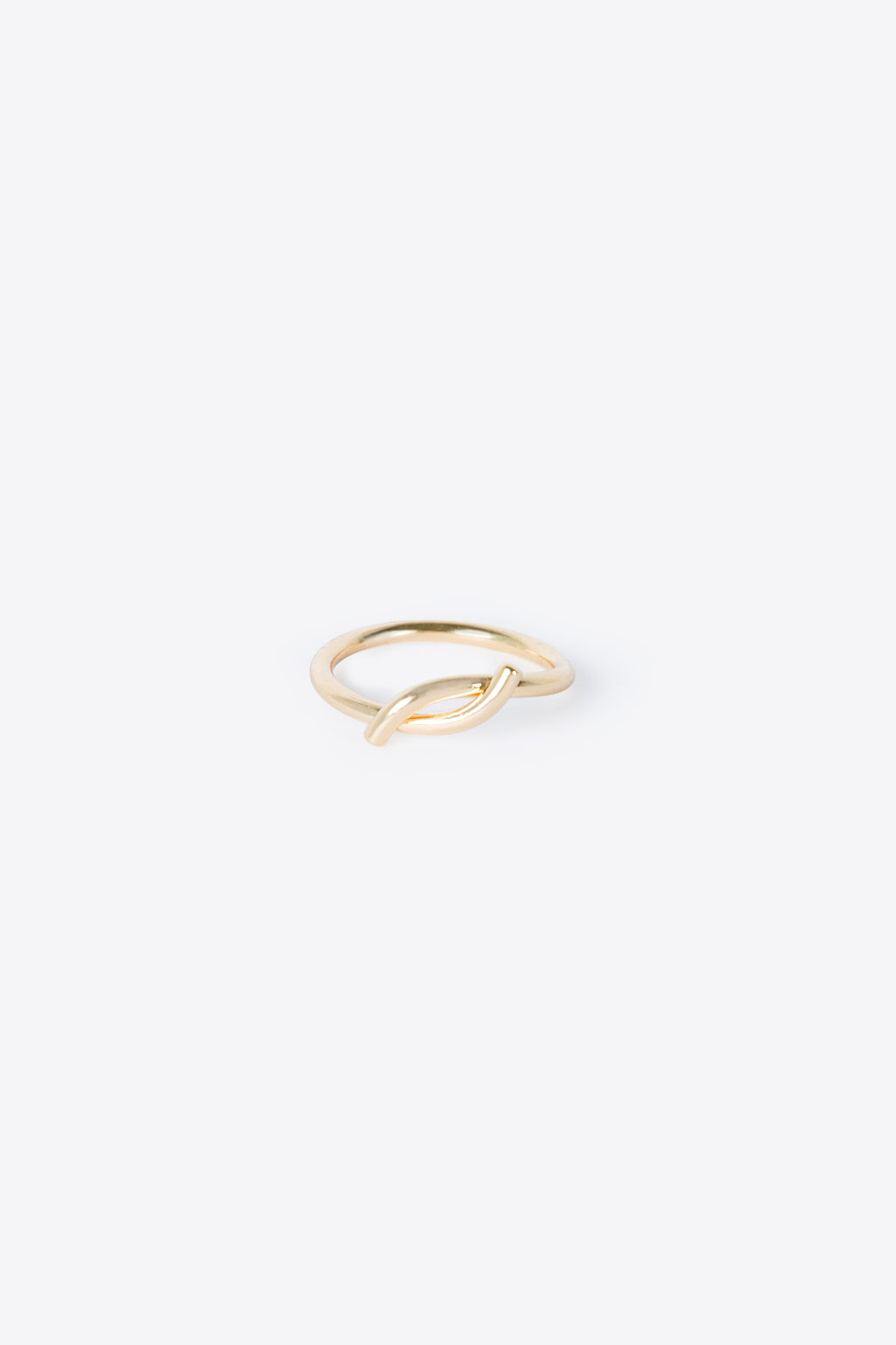 Ring 2542 Gold 1