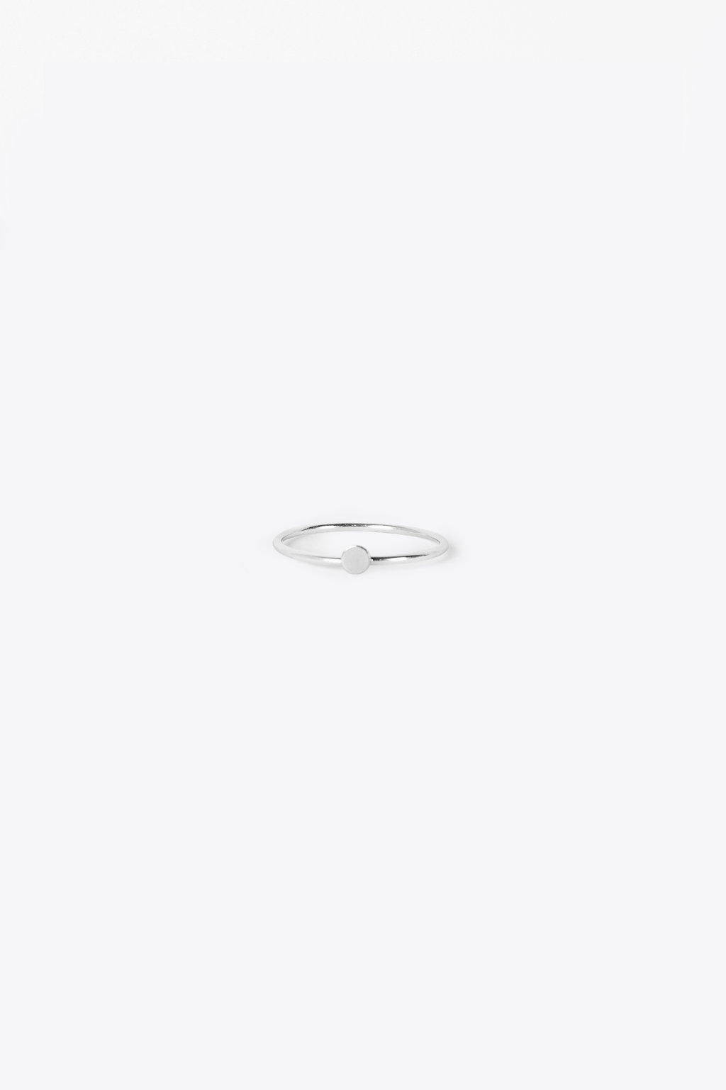 Ring 2796 Silver 2
