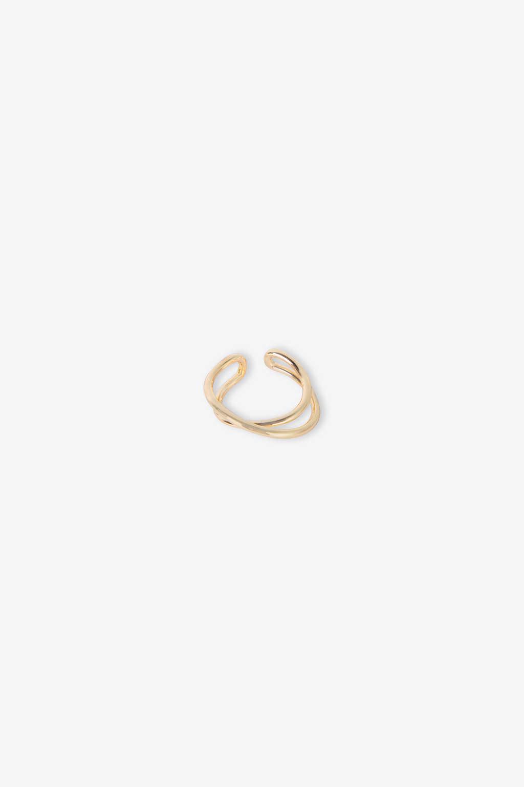 Ring 2817 Gold 1