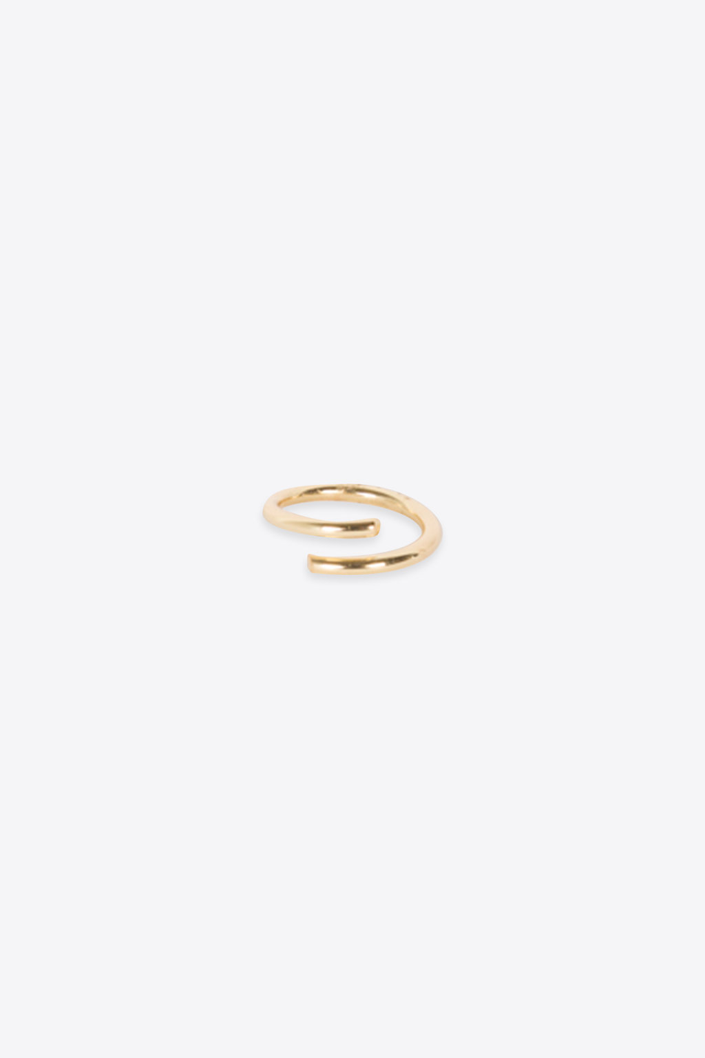 Ring 2916 Gold 1