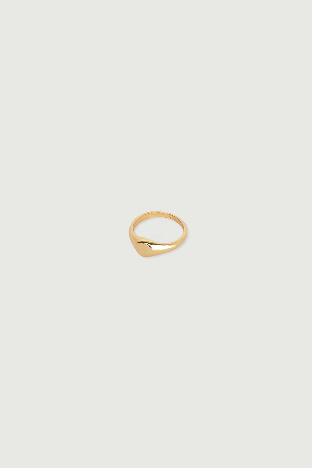 Ring 3413 Gold 1