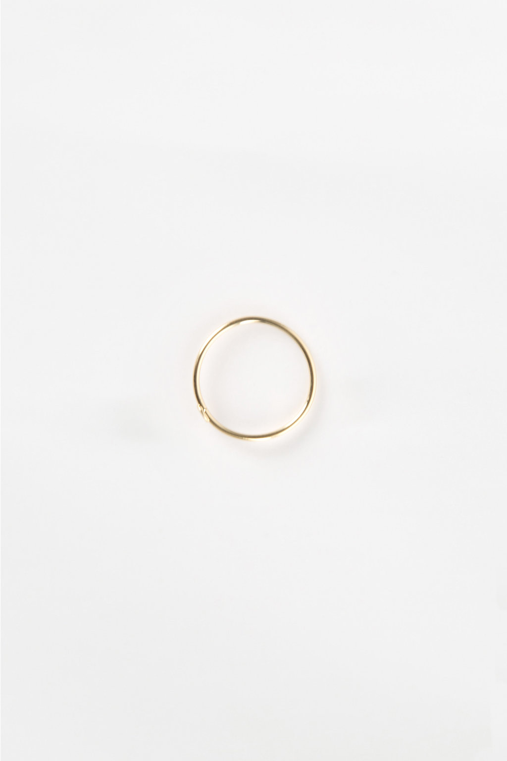 Ring 93031 Gold 2