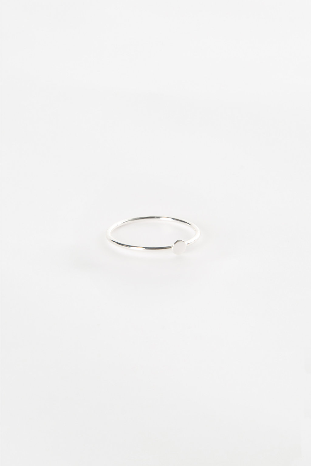 Ring 93031 Silver 3