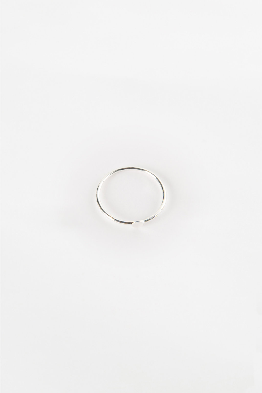 Ring 93031 Silver 4