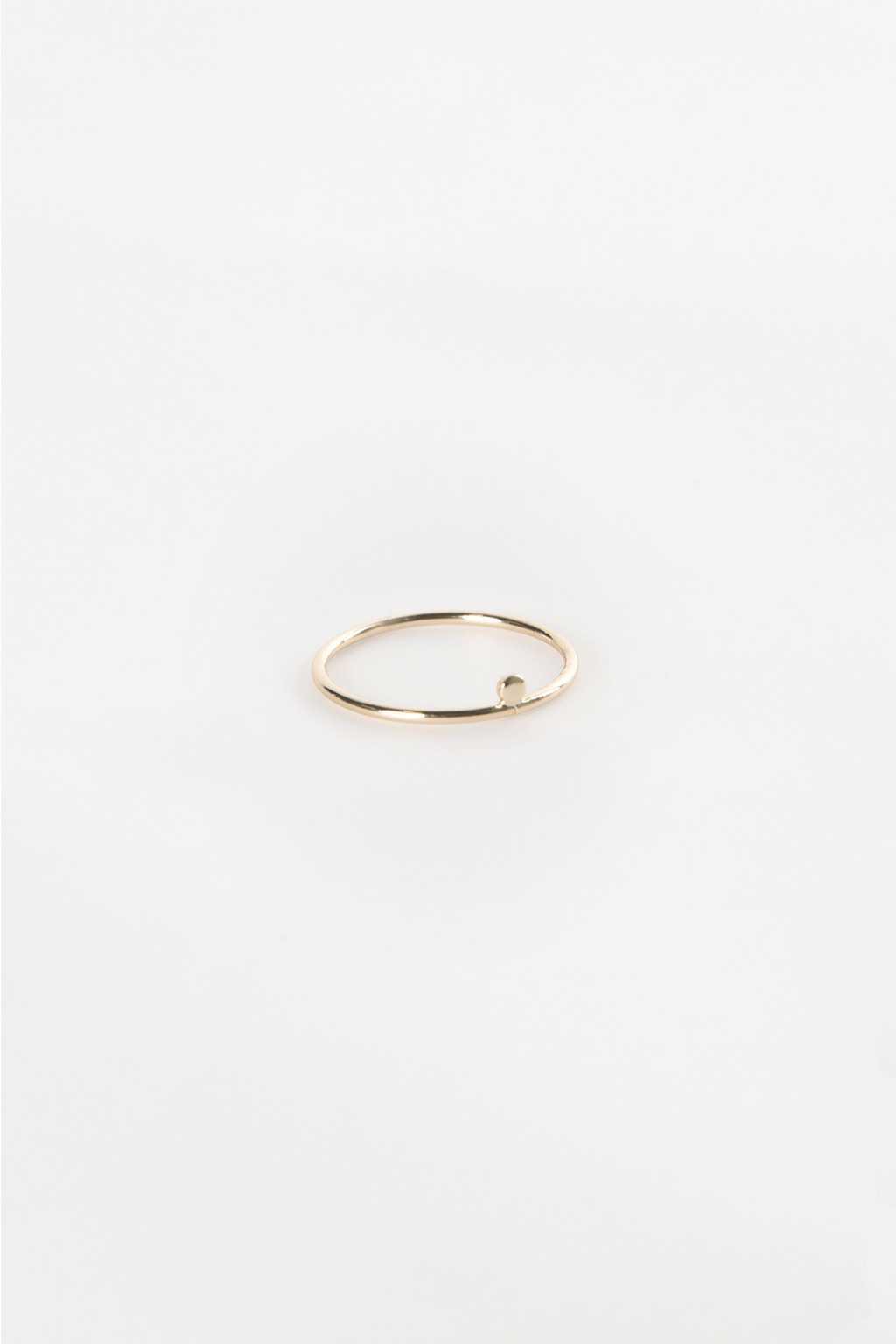 Ring 93032 Gold 1