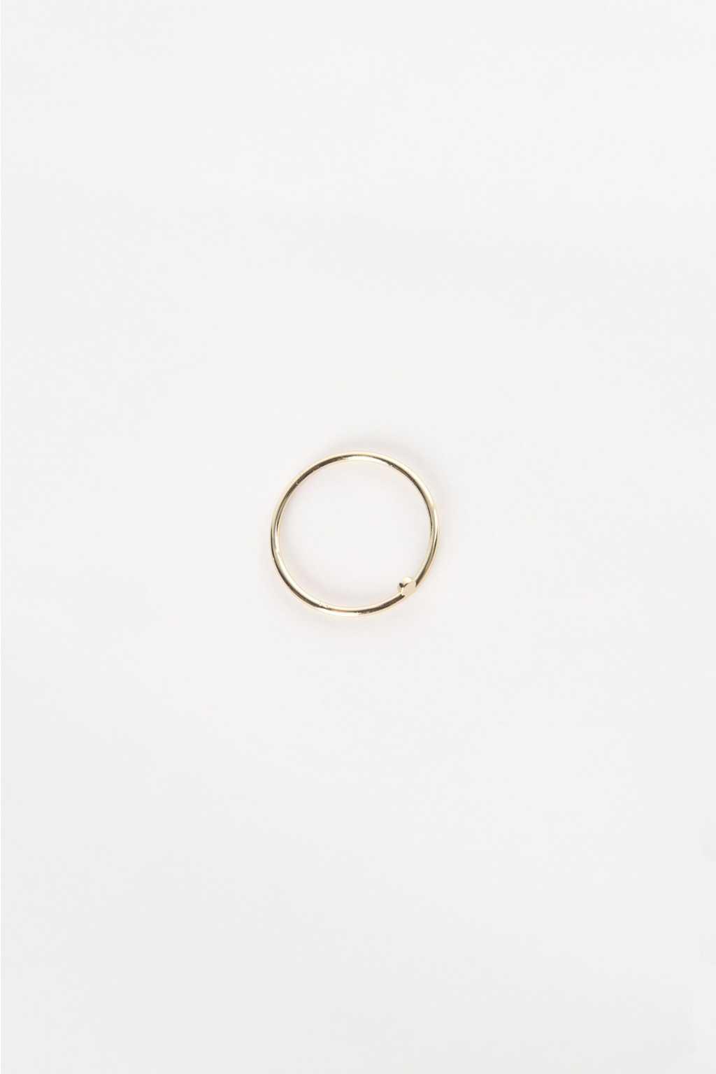 Ring 93032 Gold 2