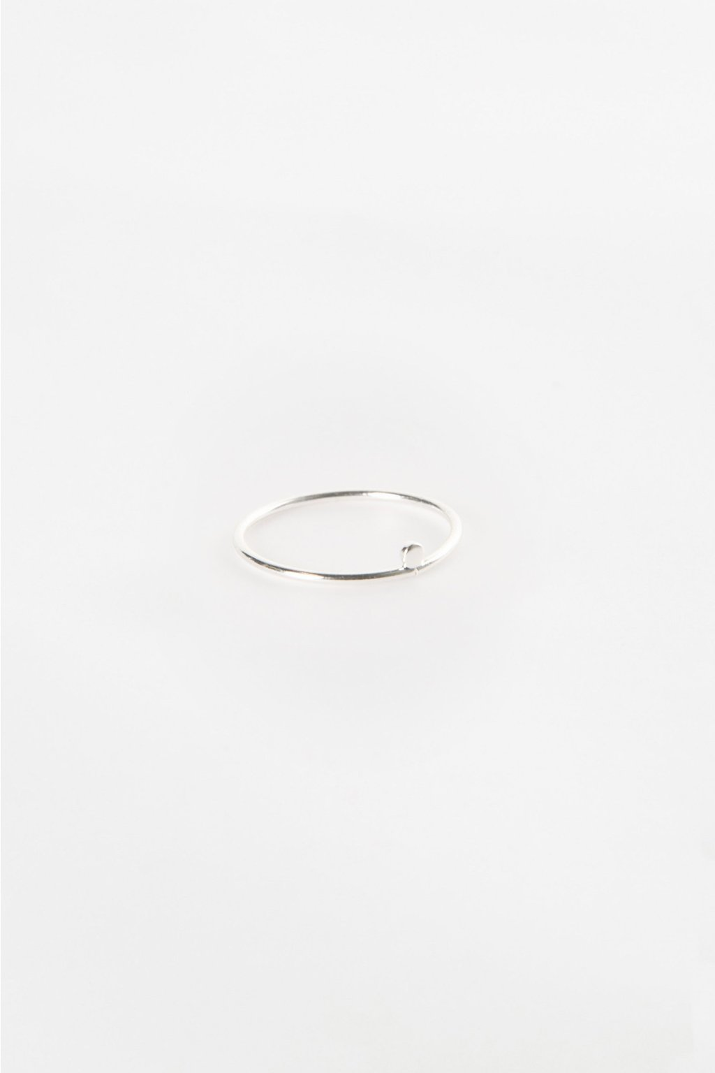 Ring 93032 Silver 3