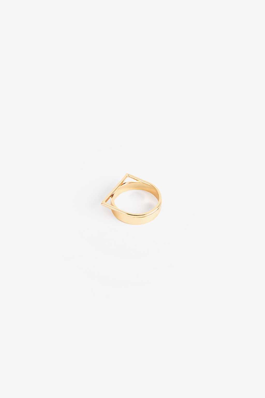 Ring 93046 Gold 3