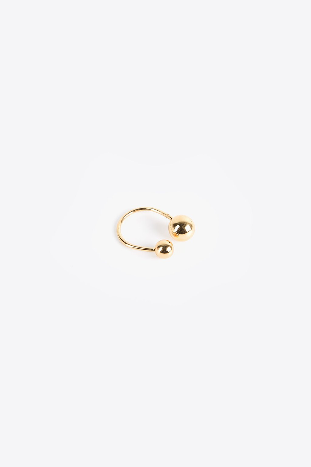 Ring 93049 Gold 3