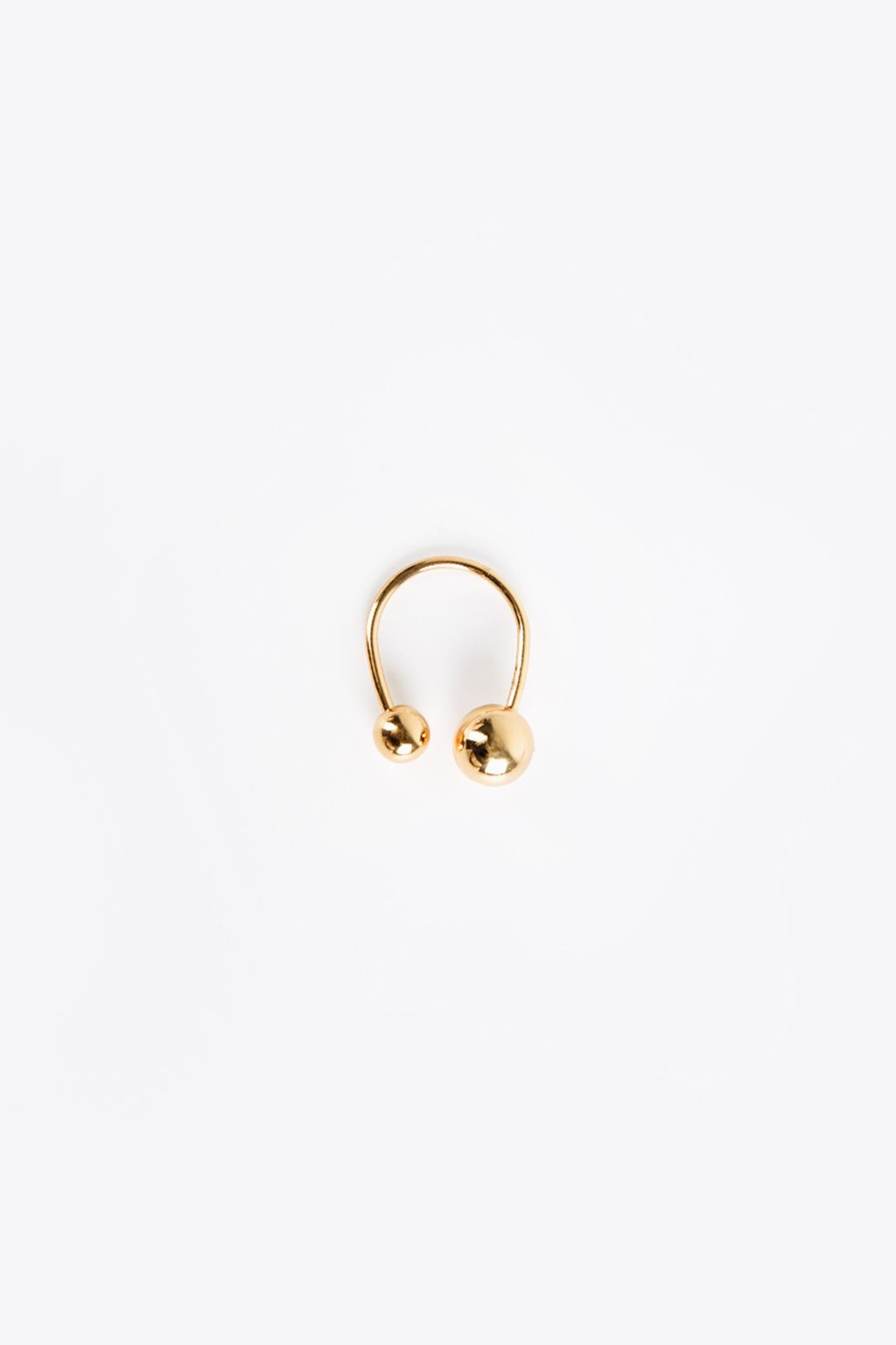 Ring 93049 Gold 4