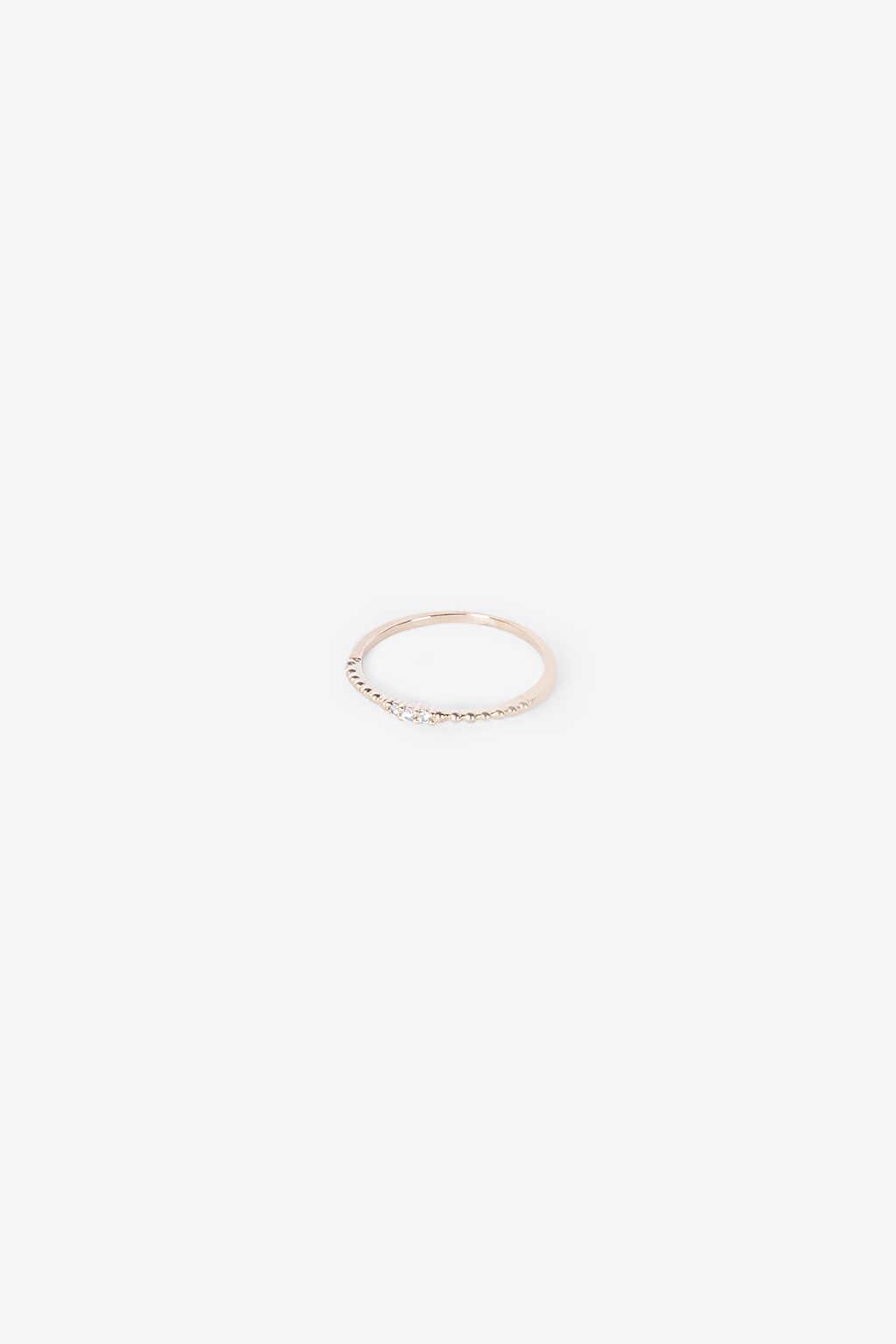 Ring H065 Gold 1