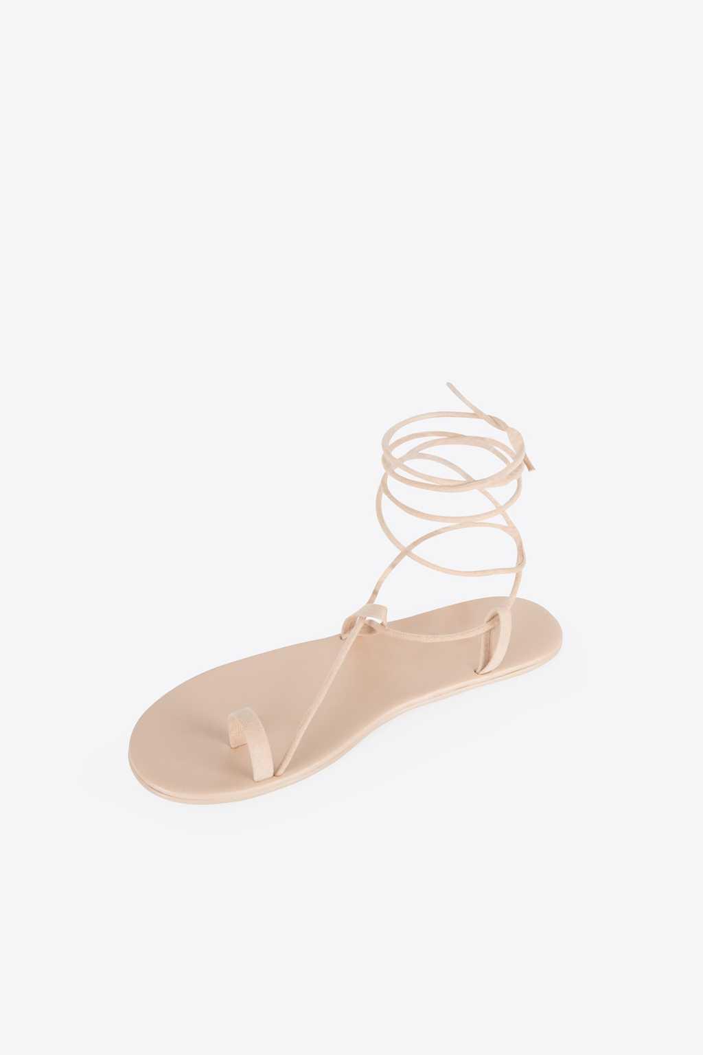 Sandal 1275 Beige 4