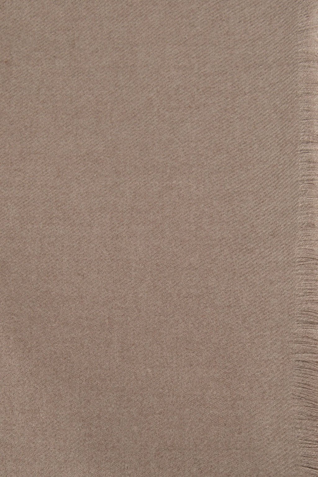 Scarf 1901 Taupe 3