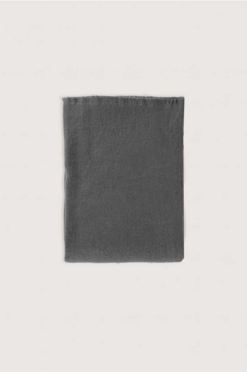 Scarf 1911 Gray 2