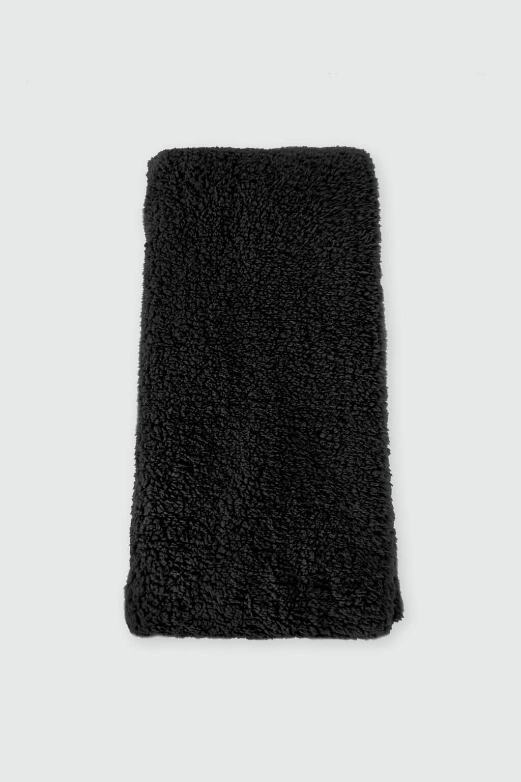 Scarf 2798 Black 6