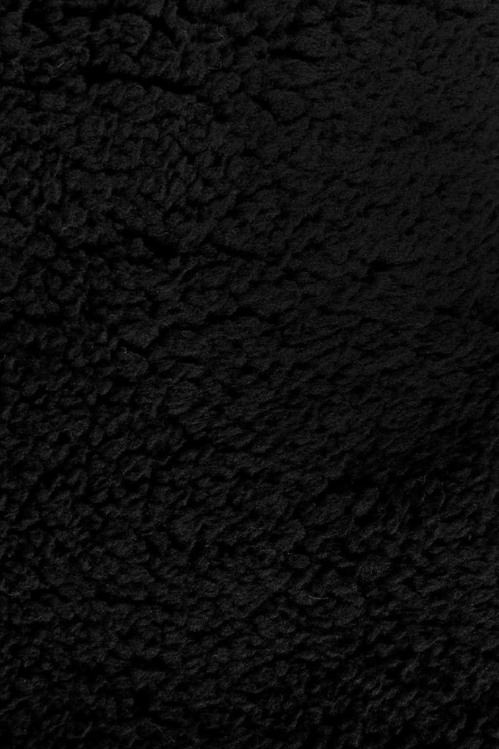 Scarf 2798 Black 7
