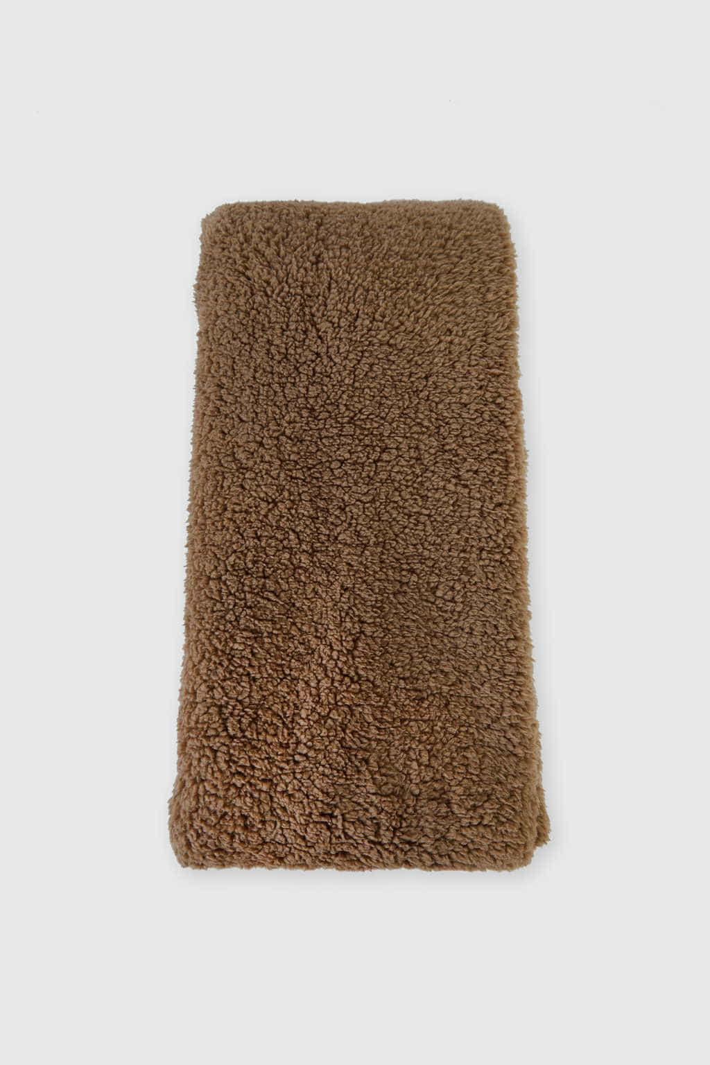 Scarf 2798 Brown 2
