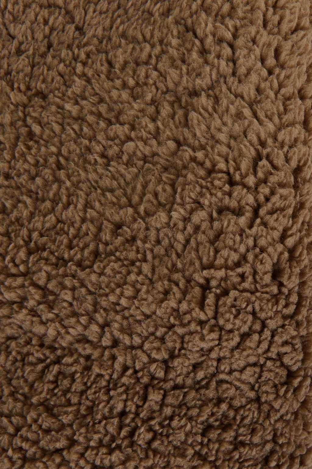 Scarf 2798 Brown 3