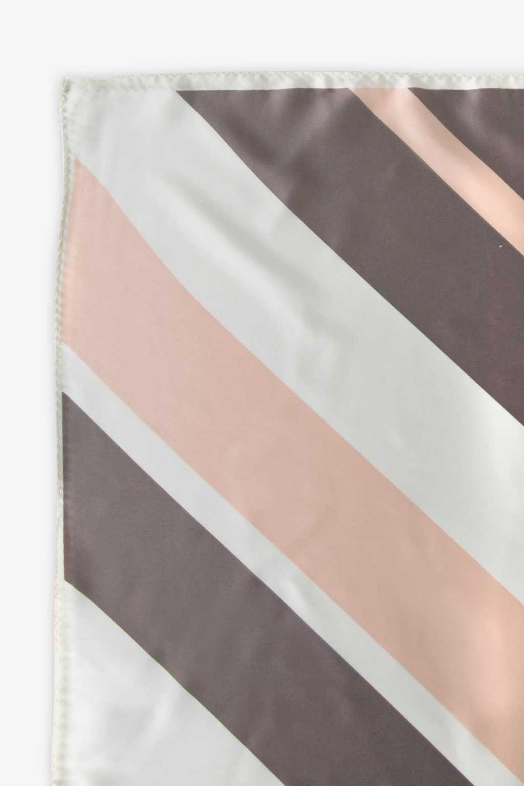 Scarf H022 Pink 6