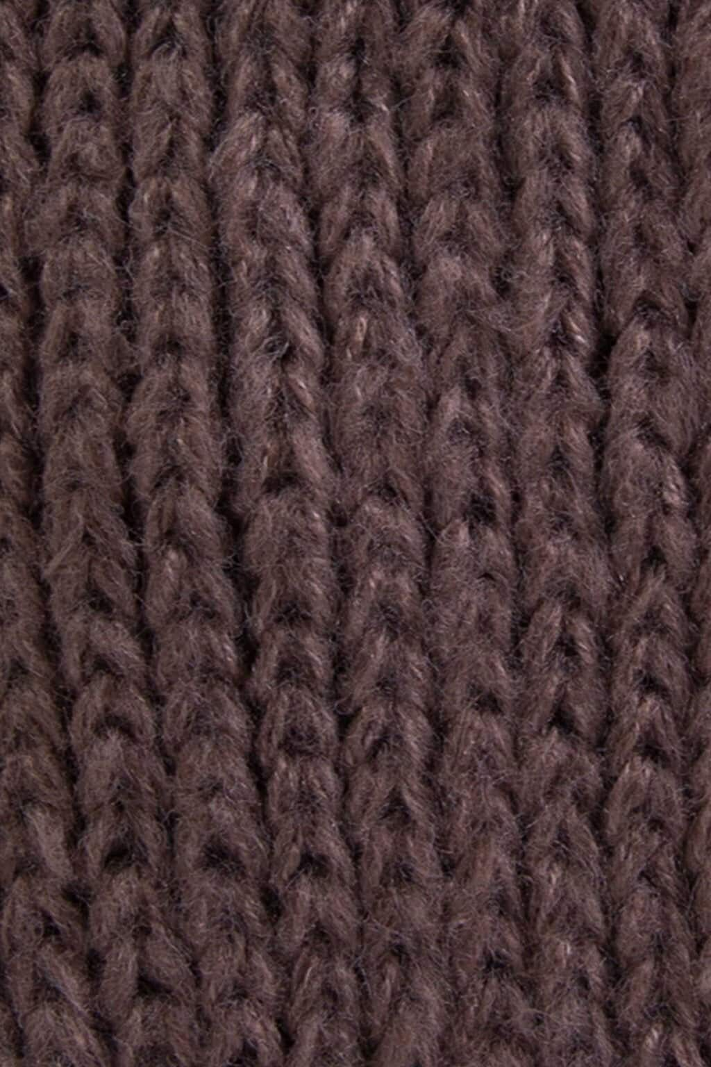Scarf J002 Taupe 9