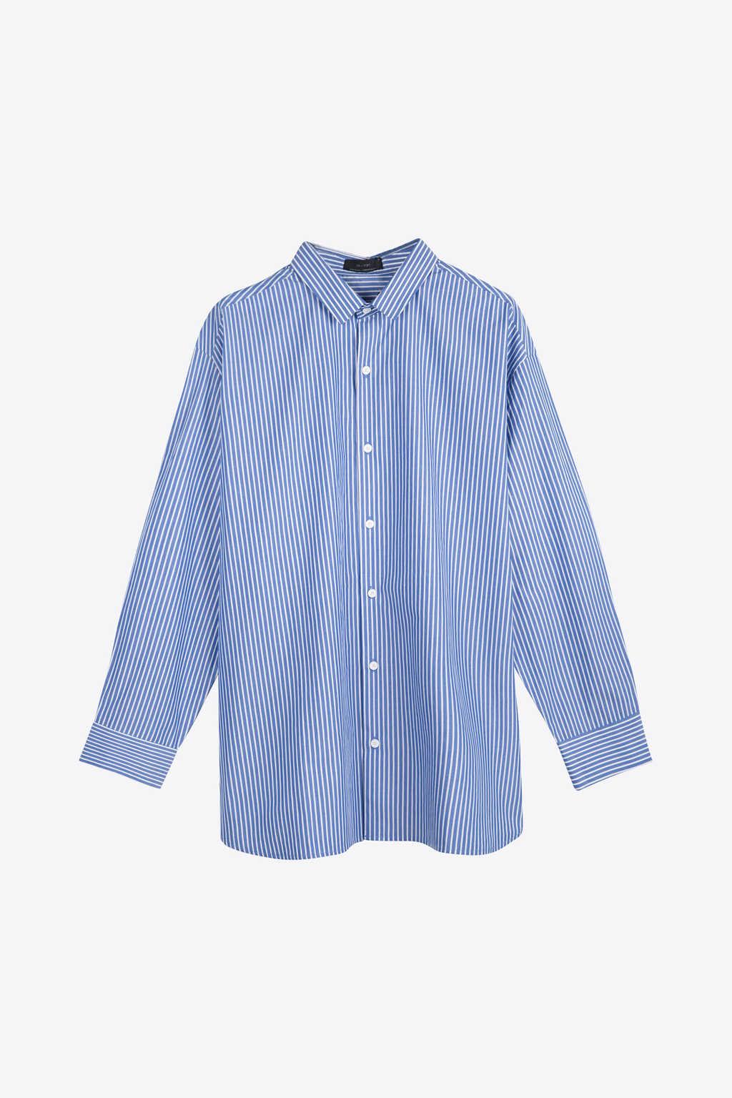 Shirt 1417 Blue 2