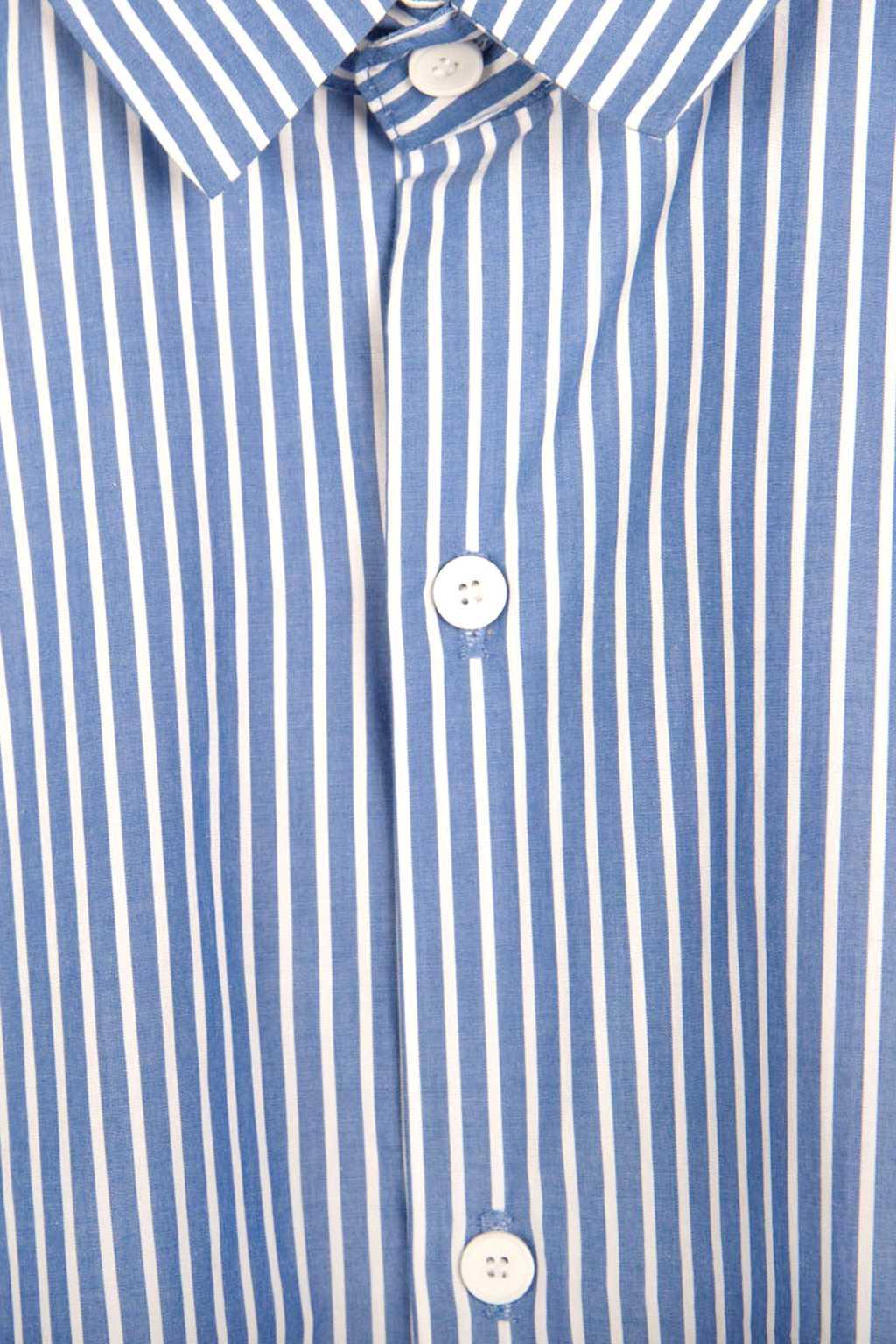 Shirt 1417 Blue 3