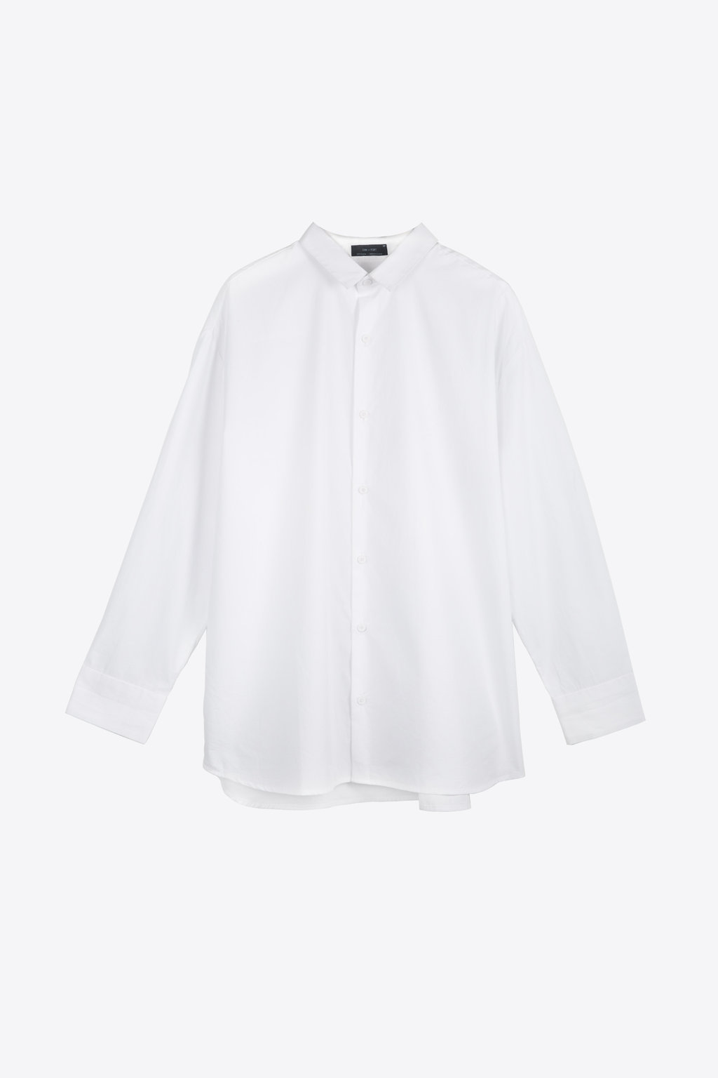 Shirt 1417 White 4