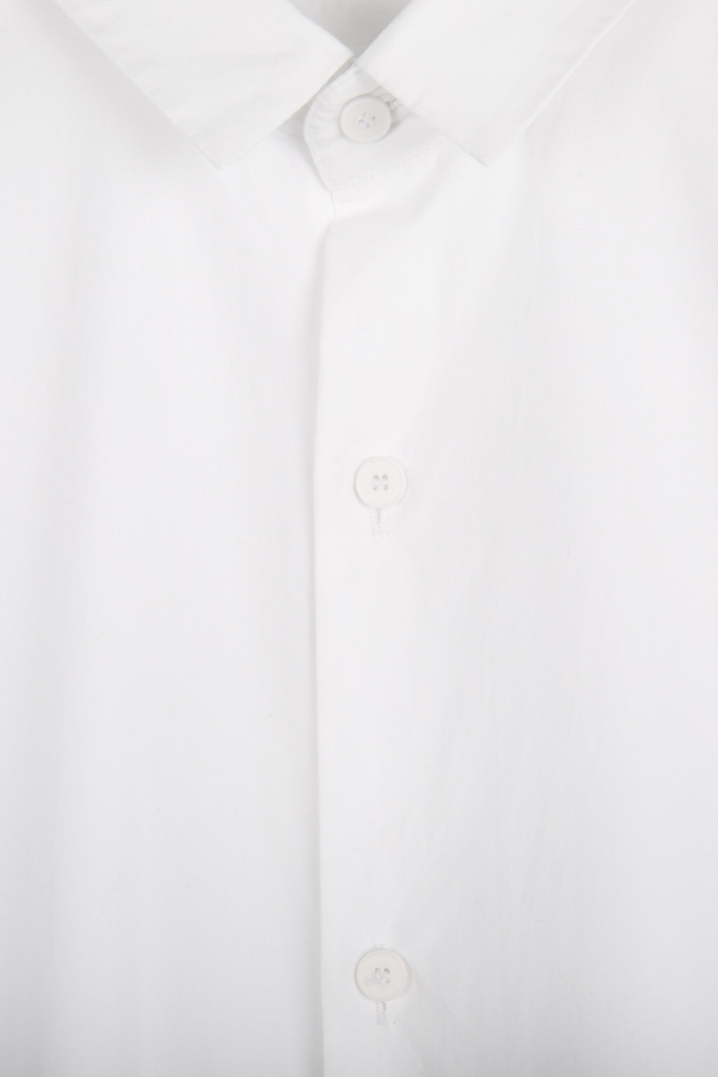 Shirt 1417 White 5