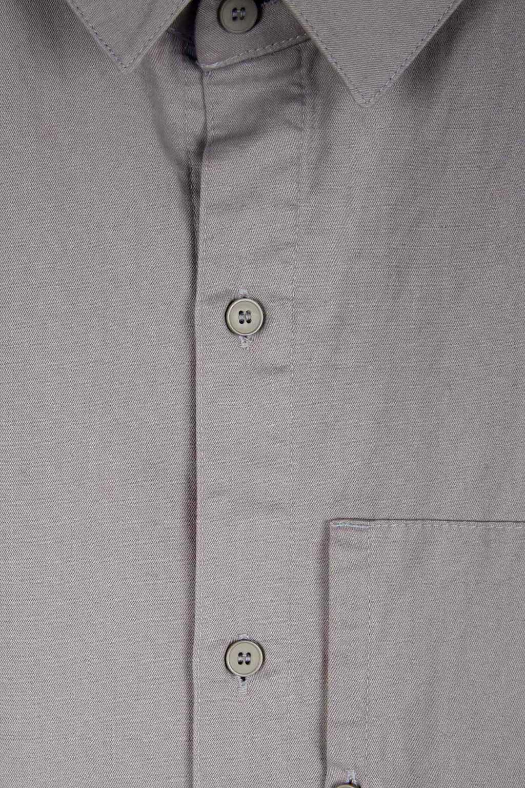 Shirt 1625 Gray 6