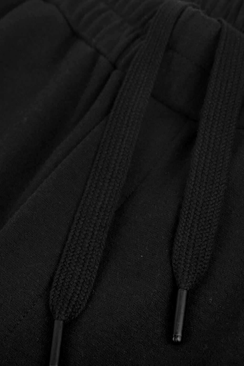 Short 1237 Black 10