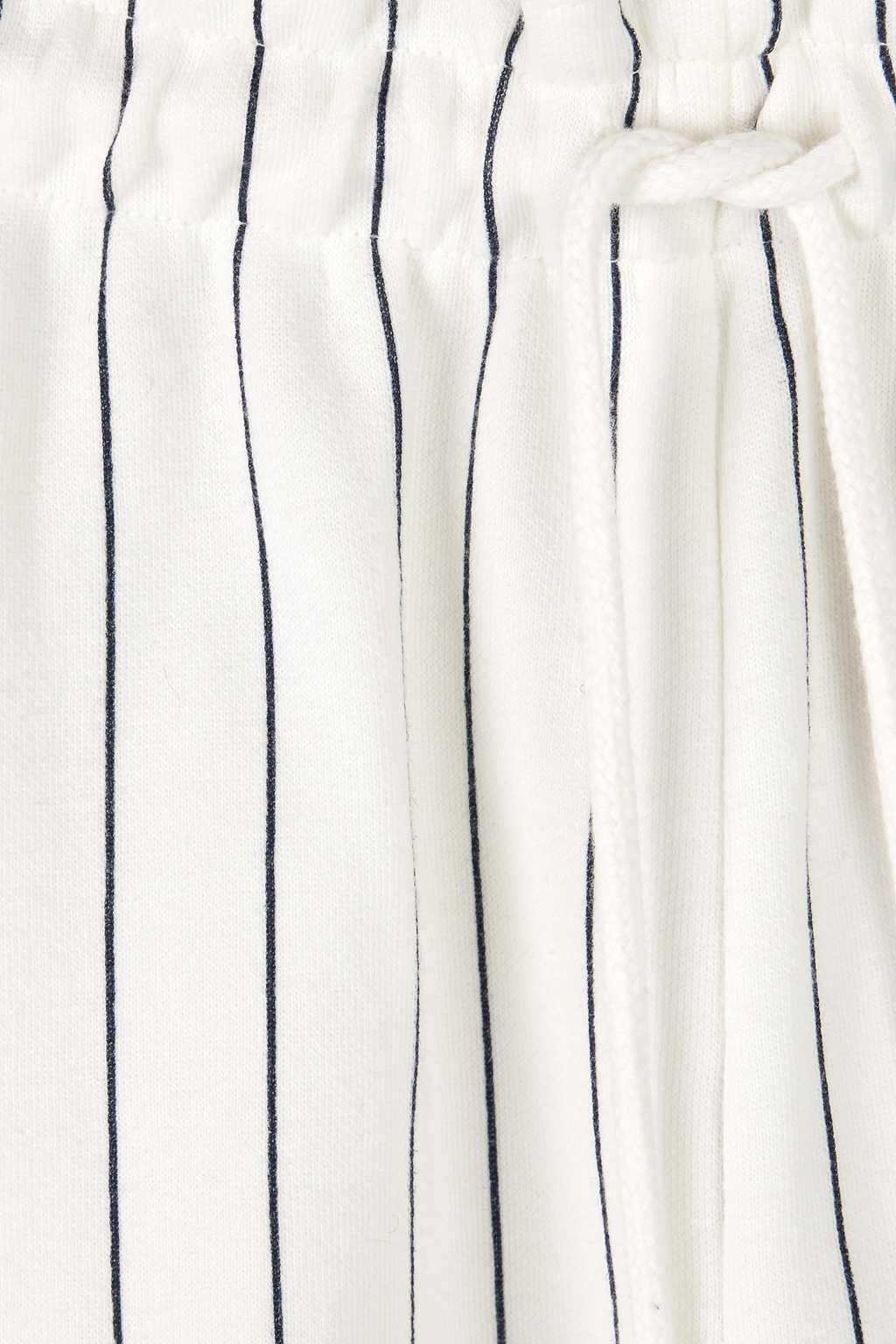 Short 3237 Stripe 6