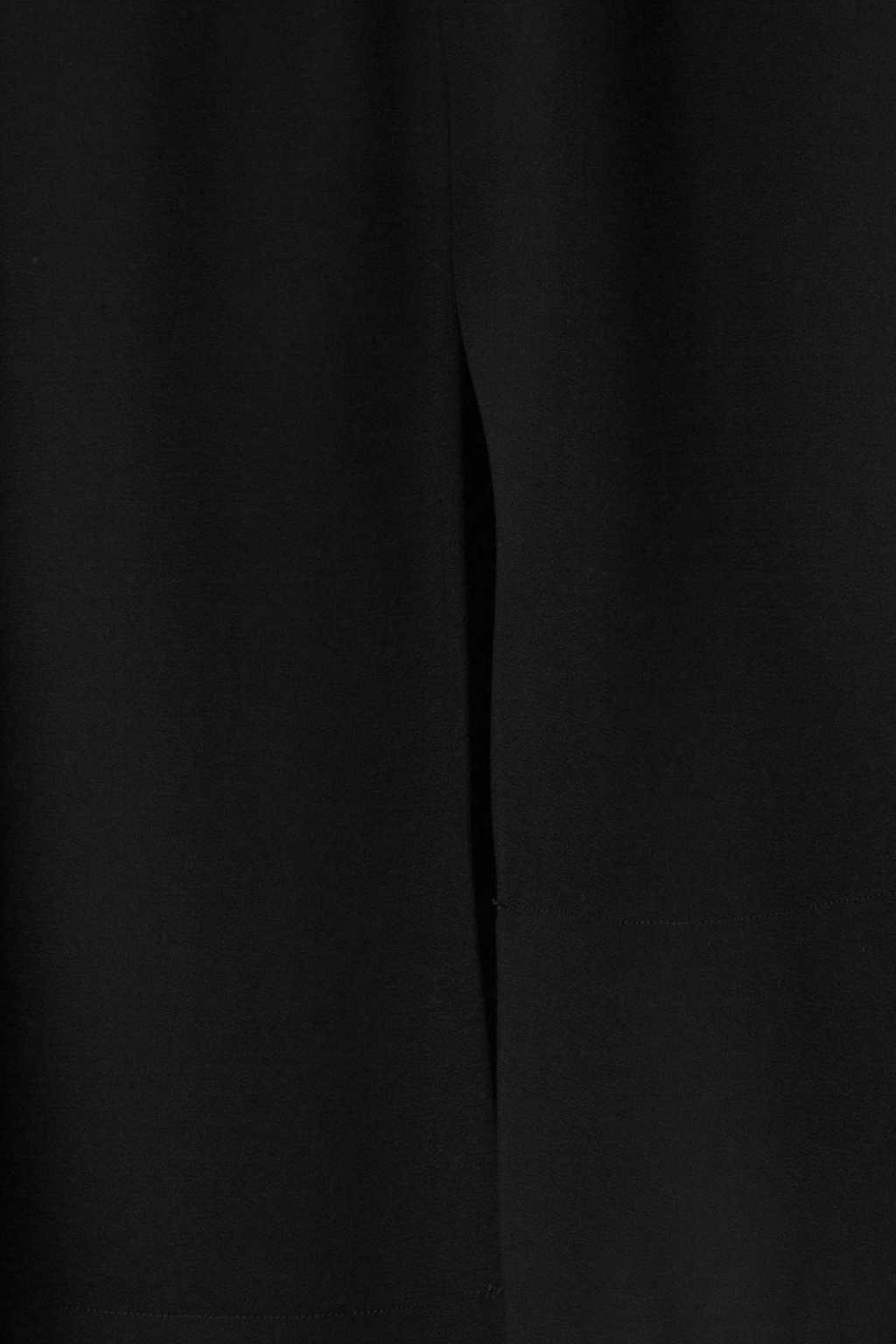 Skirt 1397 Black 17