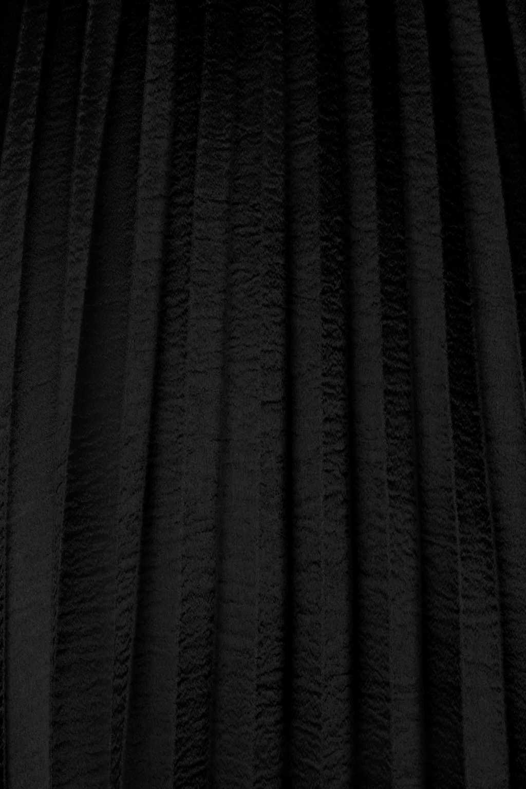 Skirt 1680 Black 10