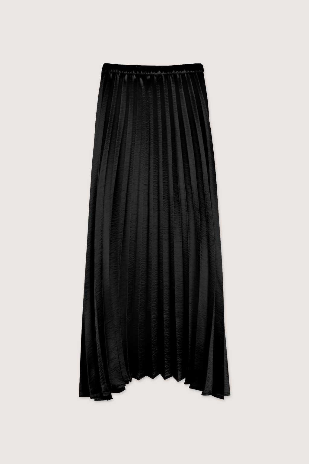 Skirt 1680 Black 9