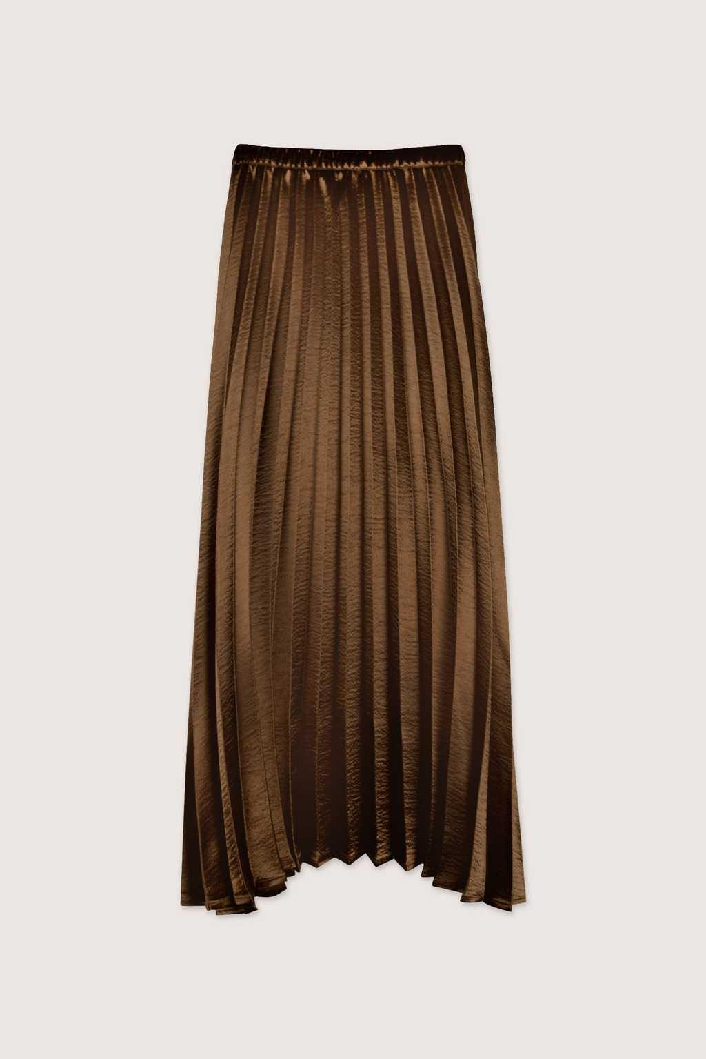 Skirt 1680 Gold 7