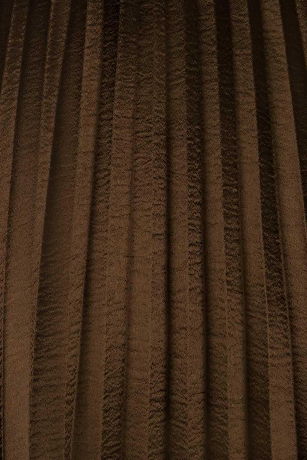 Skirt 1680 Gold 8