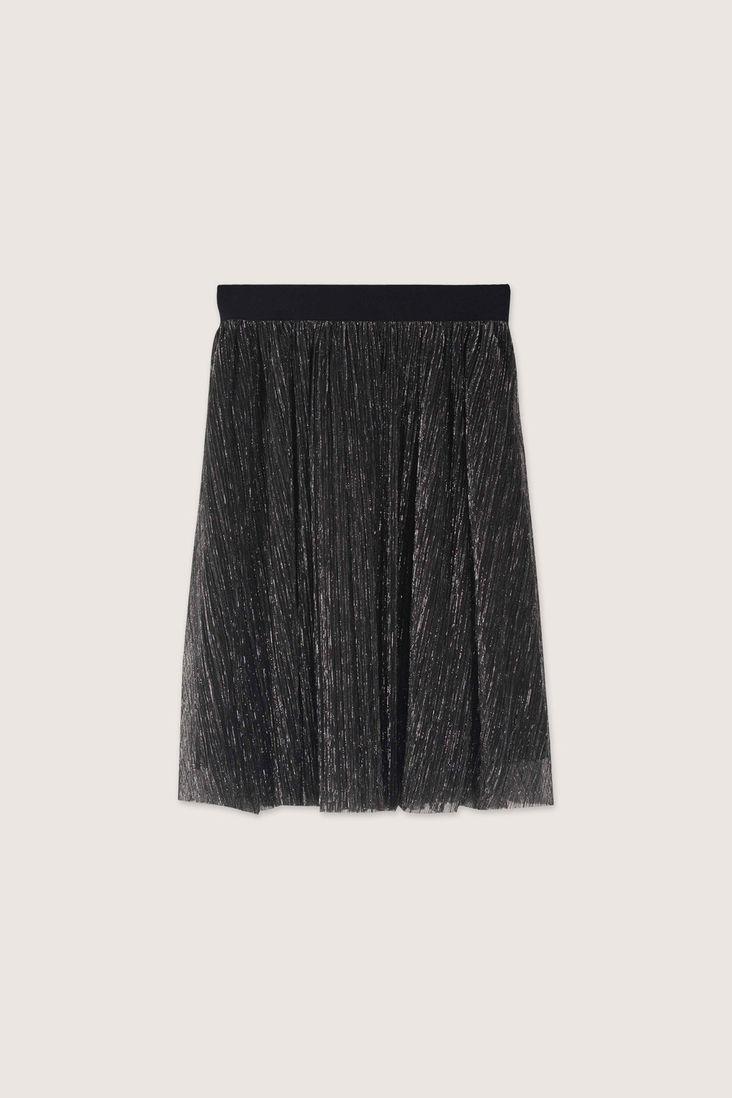 Skirt 1884 Black 11
