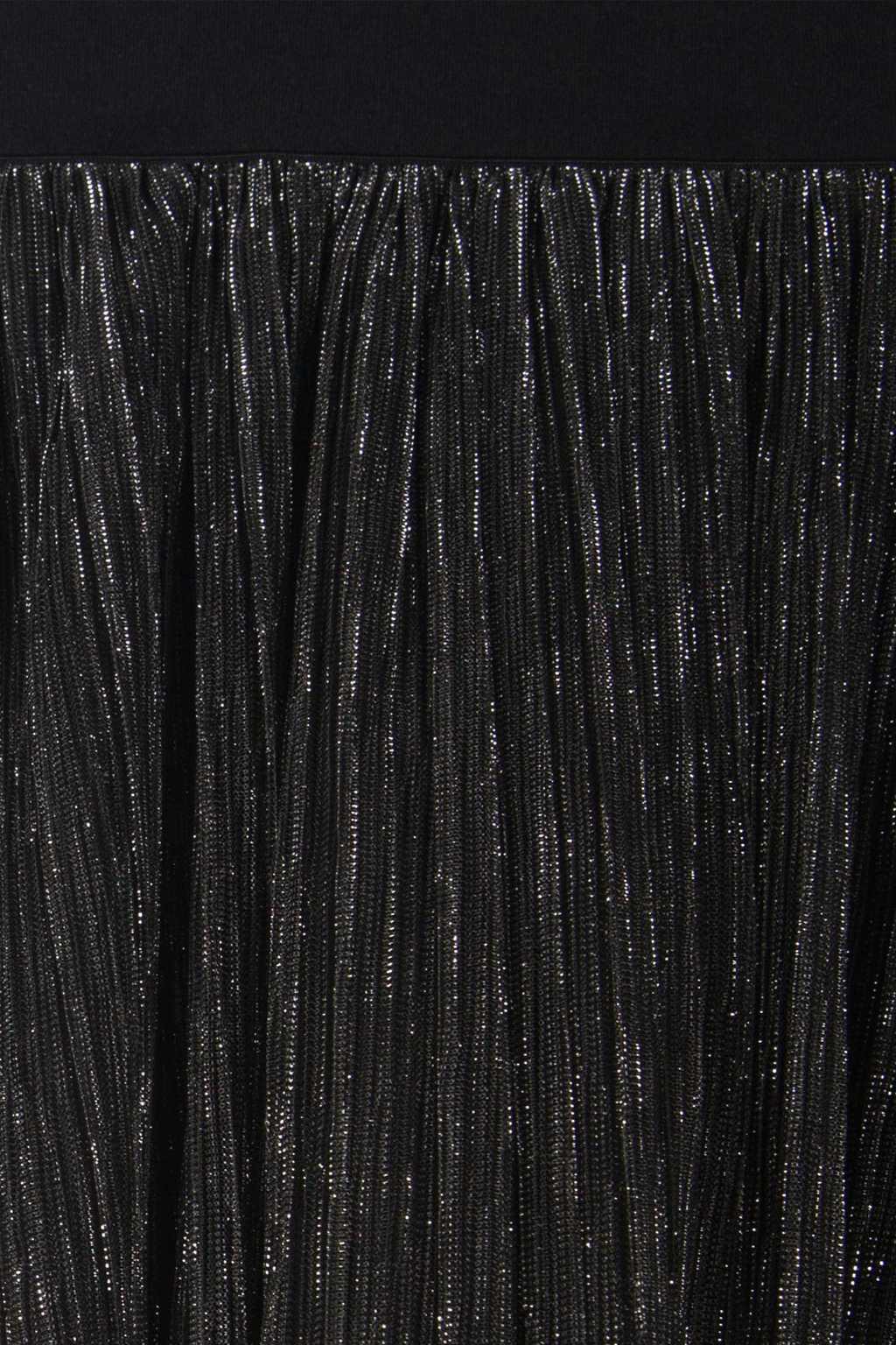 Skirt 1884 Black 12