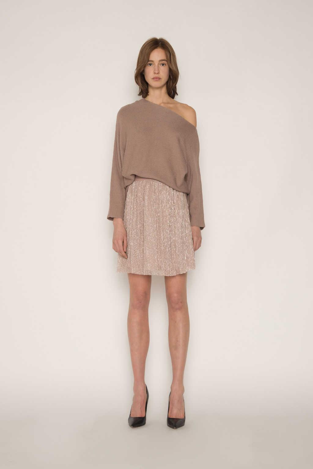 Skirt 1884 Pink 5