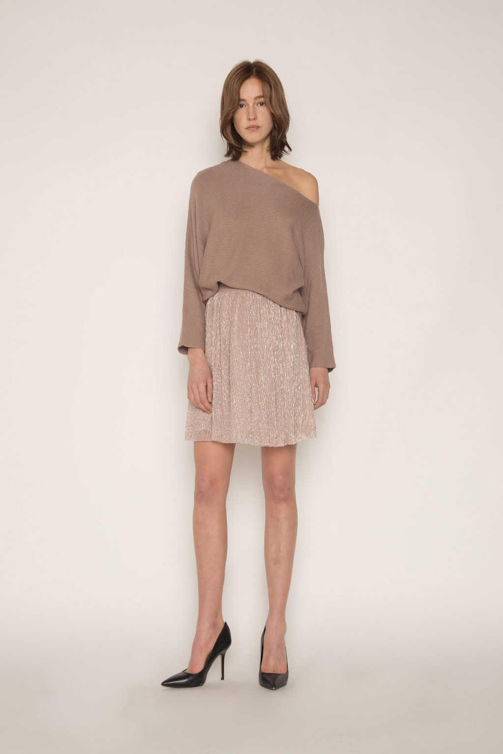 Skirt 1884 Pink 6