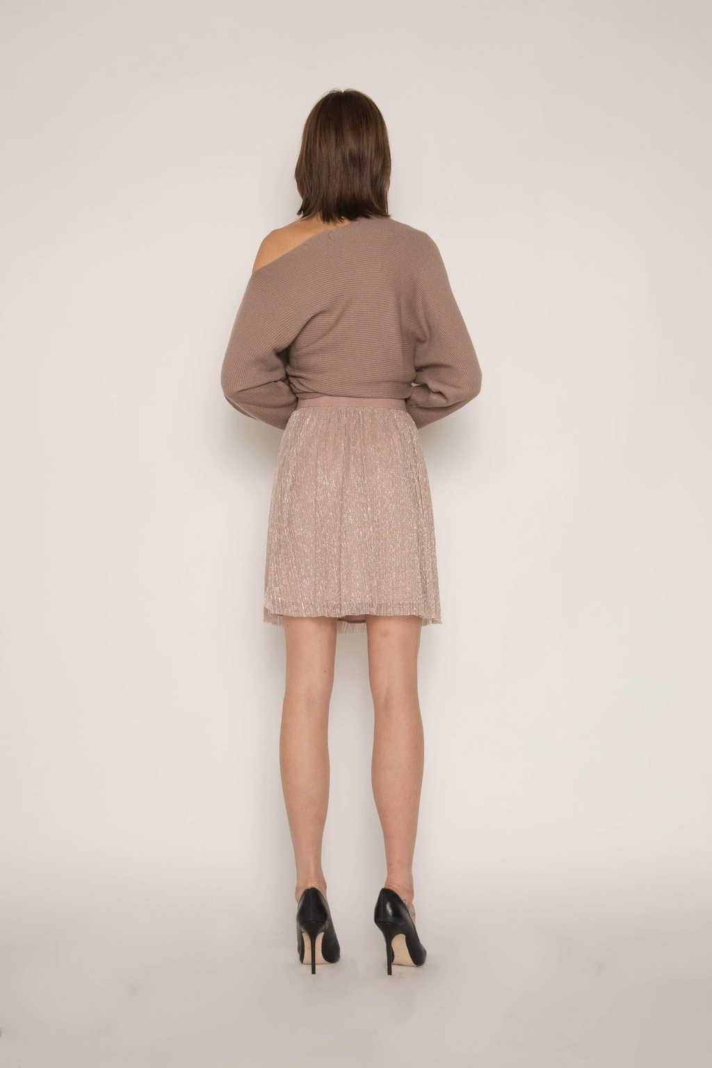Skirt 1884 Pink 8